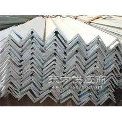镀锌11号角钢角铁角钢有什么用途图片
