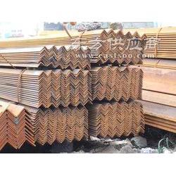 角钢100角钢Q235D 角钢代理销售图片