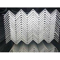 镀锌40角钢角铁角钢有什么用途图片