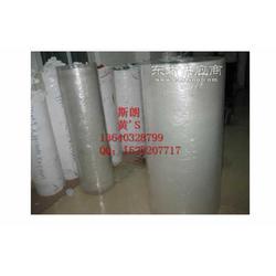 白色PET薄膜/乳白膜0.025-0.5mm图片