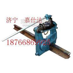 液压挤孔机专业生产厂家图片