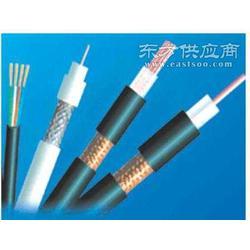 视频电缆SYV50SYV75图片