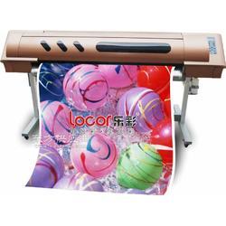 三点提醒您购买价廉质优的平板打印机图片