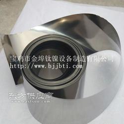 高纯超薄钛带,钛箔,音膜钛带镍带,钛薄片图片