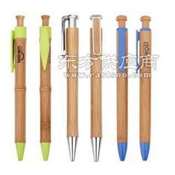 环保笔生产厂家 环保笔生产图片