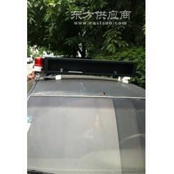 车载噪声监测移动设备图片