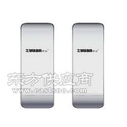 ZY3019N5.8G无线高带宽一体机图片