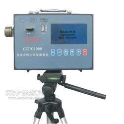 CCHG-1000 直读式粉尘浓度测量仪图片