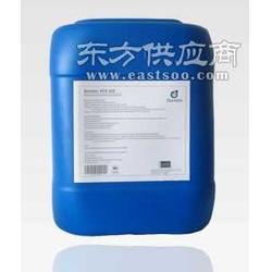 PermaCleanPC-11杀菌剂图片