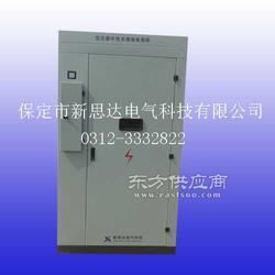 NS-XHG系列消弧消谐及过电压保护装置图片