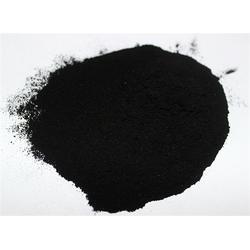 糖用活性炭生产厂家、糖脱色活性炭、龙口市鑫奥活性炭公司图片