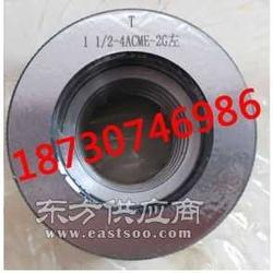 专业生产美制螺纹塞环规非标制作工期快图片