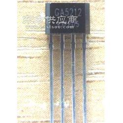 原厂直供 多功能 多士炉芯片IC GA5212图片