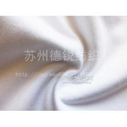 供应40S丝光汗布 单丝光汗布图片