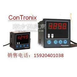 ConTronixCH6/B-FRTB1数显表外供24VDC图片
