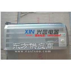 3C认证厂家 油田活动板房用电暖器图片