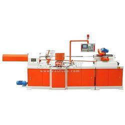 LW-2DNC 二机头卷管机环龙纸管设备厂欢迎询价图片