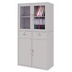 文件柜规格-文件柜-亚清直销文件柜图片
