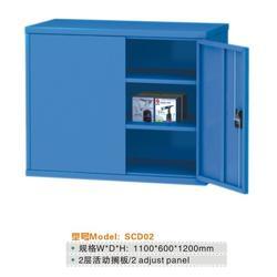 惠州置物柜、置物柜特点、亚清置物柜图片
