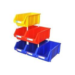 亚清零件盒说明 YQ零件盒 珠海零件盒图片