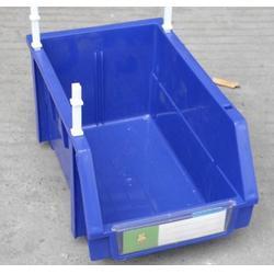郑州零件盒,亚清零件盒说明,零件盒组装图片