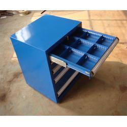 亚清工具柜厚度(图)_多层工具柜_深圳工具柜图片