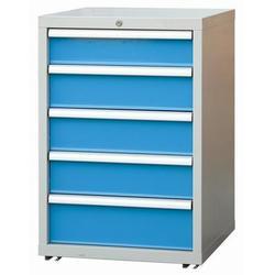 机械工具柜、亚清优质工具柜、惠州工具柜图片