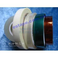 金线胶带 高温胶带喷涂胶带电镀防焊胶带图片