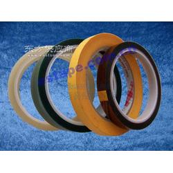 防焊阻焊膠帶圖片
