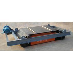 自卸式除铁器|华建工控|除铁器图片