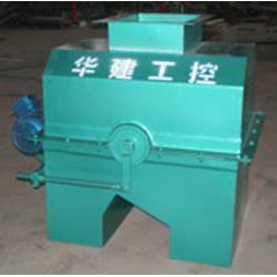 磁选设备_磁选设备_潍坊华建公司专业生产图片