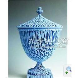 供应3D打印工艺品模型工艺品加工工艺品设计图片