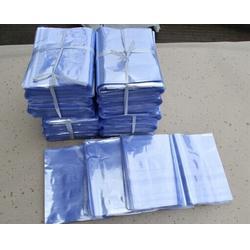 pvc收缩袋包装,pvc收缩袋,正阳星图片