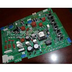 VX5A1202施耐德变频器 ATV61/71系列大功率用驱动板图片