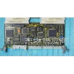 西门子变频器CUD1主板C98043-A7001-L1图片