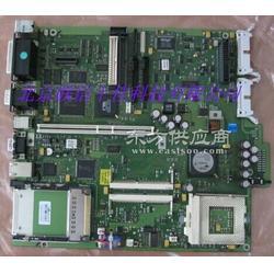 西门子NCU BOX盒子6FC5247-0AA00-0AA3图片