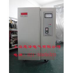 【山东参数稳压电源】,SCWY参数稳压电源,意泽电气图片
