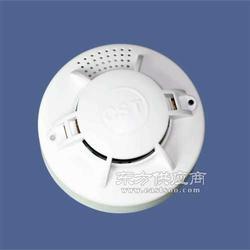 独立型烟雾感应器 独立感烟探测器 独立烟感图片