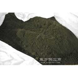钾长石微粉增白漂白生产厂家图片