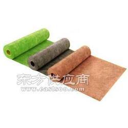 带自粘层的聚乙烯丙纶防水卷材图片