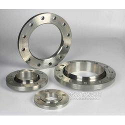 不锈钢板式平焊法兰-平焊法兰图片