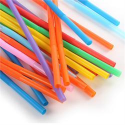 全利塑料(图)、无菌一次性塑料吸管、塑料吸管图片