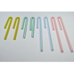塑料一次性吸管|一次性吸管|全利塑料(查看)图片