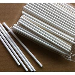 U型吸管、全利塑料、U型吸管图片