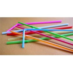塑料吸管生产|全利塑料(在线咨询)|塑料吸管图片