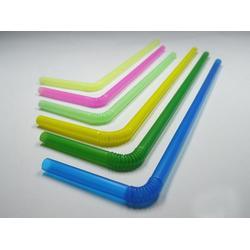 全利塑料(图)、山东一次性塑料吸管、一次性塑料吸管图片