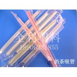 好吸管就选全利塑料_【塑料吸管厂家】_日照塑料吸管图片