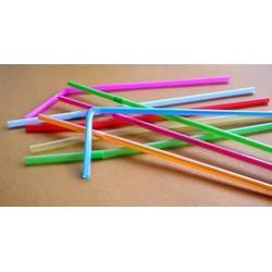 全利塑料(图)、河南优质塑料吸管、塑料吸管图片