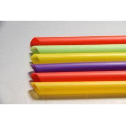 一次性吸管_一次性吸管_全利塑料图片