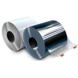 全利塑料(在线咨询),膜卷,膜卷生产厂家图片